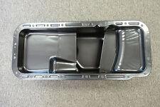 66-69 Mopar B Body 426 Hemi Charger Road Runner GTX Coronet Oil Pan