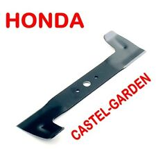 Rasenmähermesser 41cm Castel Garden Honda Honda  HRE 410 HRG 410 / 413 - PanEuro