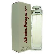 SALVATORE FERRAGAMO 100ml EDP Spray  Perfume For Women By SALVATORE FERRAGAMO