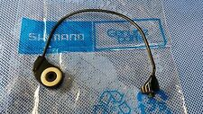 1 Shimano Part # RD 11261 Bail Wire ONLY for Baitrunner 6500B SEE DESCRIPTION