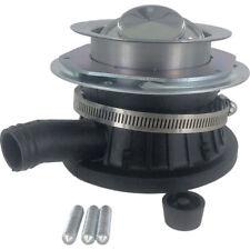 Waste King 2539 AMC 1 or 1-1/2 Hp Models Sink Mount Kit - Suspended Unit