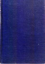 Psychic Pitfalls by Shaw Desmond
