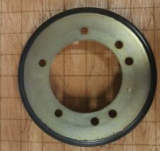 ARIENS SNOWBLOWER DRIVE DISC 00170800 00300300 3003 [b300] US Seller