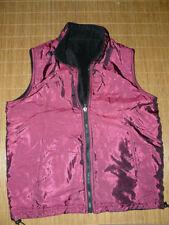 Markenlose Jacken, Mäntel & Westen aus Polyester in Größe 40