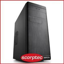 Deepcool Wave V2 Micro-atx PC Case