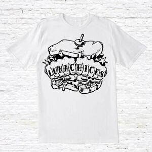 Lunachicks T-Shirt