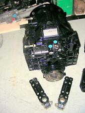 Inverseur HURTH HSW-630V R2.1