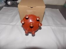 MASERATI MERAK 2.0 AND 3.0 SS DISTRIBUTOR CAP - the larger one