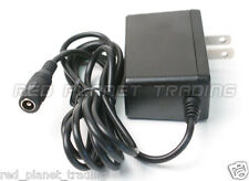 New Genuine Dell Monitor Sound Bar Speaker AC Power Supply Adapter PA GM-120100