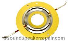 Diaphragm for JBL 077-2402-2404-2404H-2405-2405H, Driver