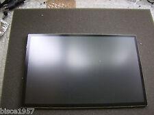 LCD 12,1 HP 2710p TOUCH SCREEN HV121WX5-110 DIGITIZER FUNZIONANTE.