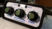 Trasmettitore per  Radio d'epoca Antiche in Onde Medie Grande Potenza 10 Watt