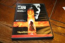 DVD:  Bless The Child