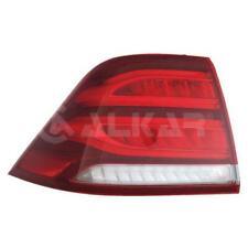 LED Scheinwerfer Vorschaltgerät Ersatzmodul für E Klasse C207 A2228700789