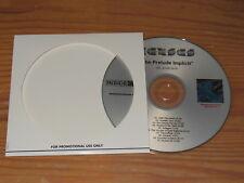 KANSAS - THE PRELUDE IMPLICIT / LIMITED-ALBUM-CD 2016 (CARDSLEAVE)