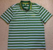 NEW - Authentic Socceroos Australia Soccer Football Polo Shirt  - Mens Size 2XL