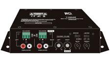 ITC: T-220AP: 2X20W Mini Stereo Class D Amplifier