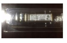 IBM 2821 8Gbp 10 km LW SFP+Transceiver 2821 SAN24B-4