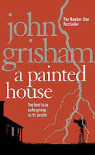 A Painted House, Grisham, John, Good Book