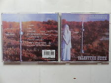 CD Album COLOSSEUM The valentyne suite ESMCD 642 Jazz rock prog