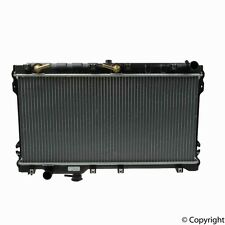 WD Express 115 32035 039 Radiator