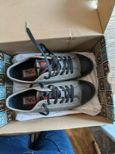 Chrome Industries Kursk 2.0 SPD shoes (US Men's size 7)