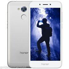"HUAWEI Honor 6A DLI-AL10 5.0"" Android 7.0 4G Smartphone BT 4.1 2G+16GB WiFi 13MP"