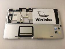 Plasturgie coque superieure dessus touchpad HP Pavilion DV9700 (réf : DV9950ef)