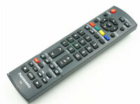 REPLACEMENT Remote Control FOR Panasonic TV