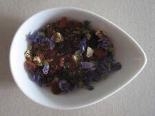Rooibos con frutta e fiori (confezione 50 grammi)
