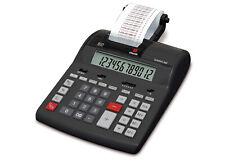 Olivetti Summa 302 Calcolatrice Scrivente (B4645000)