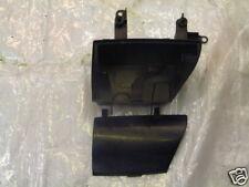 Suzuki VL 1500 Intruder Werkzeugkiste VL1500