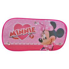 Passeggini e seggiolini rosa Disney