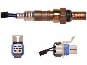 For 2005 GMC Envoy Oxygen Sensor Downstream Denso 89899RN 5.3L V8