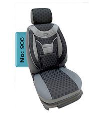 Schonbezüge Sitzbezug  Sitzbezüge  KIA SORENTO  Fahrer & Beifahrer 906
