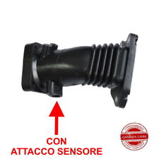 MANICOTTO INTERCOOLER TUBO ARIA COLLETTORE ASPIRAZIONE FORD C-MAX FOCUS 1440440