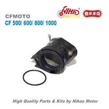 TZ-65 CF500 Intake Pipe CFMoto Parts CF188 500cc CF MOTO ATV UTV Quad Engine