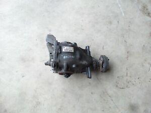 BMW 1er F20 F21 F22 F23 120D Ez13 Differential Hinterachsgetriebe 2,65 7599472