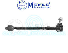 Meyle Track Rod Assembly (tie rod/steering) DESTRO-PARTE NO. 116 030 0014