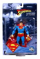 Adam Kubert Last Son SUPERMAN 7.5in. Action Figure by DC Direct DC Collectibles