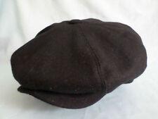 Abbigliamento e accessori vintage nera vittoriano