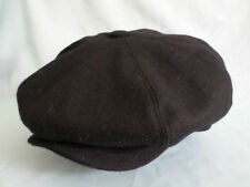 Cappelli vintage da uomo misto lana