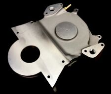 CNC Machined Ford 385, 429, 460 Cast Aluminum Marine/Motor Plate Timing Cover