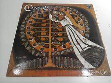CLANNAD crann UH e Ottimo Vinile Record LP 6373016