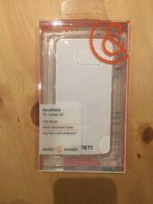 Cygnett Aeroshield For Samsung Galaxy S6