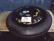 16 Zoll Reserverad Ersatzrad Notrad 2160132 Opel Signum 3.0 V6 CDTI