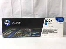 HP High Capacity Cyan Toner Cartridge (Color LaserJet 9500) C8551A ☆➨✔➨☆➔➨➨☆ ✔➔➨