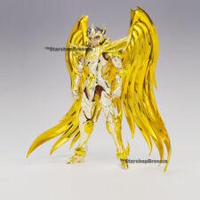 SAINT SEIYA SOUL OF GOLD Myth Cloth EX God Aiolos Sagittarius Sagittario Bandai