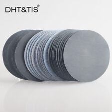 price of 3000 Grit Sanding Disc Travelbon.us
