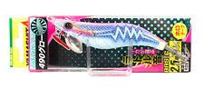 Yamashita Live Egi-O-Q Squid Jig 2.5 Rattle 10.5 g - 5 sec per meter AQM (3429)